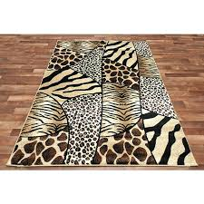 modern hawaiian area rugs of cow print rug worksheets space