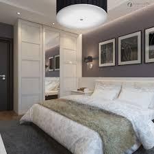 Bedroom:Bedroom Remodel Ideas U2022 Makeover On Master Photos Bath Design  Decorating Basement Bedroom Remodel