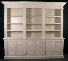 custom built bookcases bookcase made bookshelf in bookshelves fireplace mantel shelf bookshe