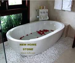 marble bath cultured marble tub surround white marble hand carved stone bathtubs highly polished inside rim