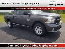 Used Ram 1500 for Sale (with Photos) - CARFAX