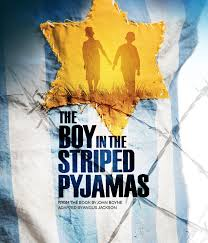 the boy in the striped pyjamas theatre review coventry arts net mainsmall