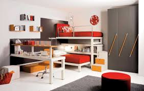 Space Saver Furniture For Bedroom 15 Space Saving Bed Designs For Your Kids Bedroom