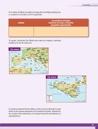 / altura 176 atlas geografía 6 grado 2019 2020 es uno de los libros de ccc revisados aquí. Geografia Sexto Grado 2017 2018 Ciclo Escolar Centro De Descargas