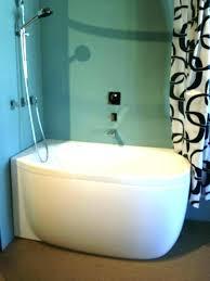 deep bathtubs for small bathrooms tiny bathtub small bath tub bathtubs idea smallest bathtub corner soaking