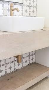 Image Bathroom Vanities Diy Floating Bathroom Vanity Designing Vibes Floating Vanity Diy Modern Bathroom Decor