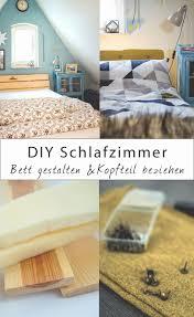 Altes Bett Neu Gestalten Schön 82 Besten Betten Bilder Auf Pinterest
