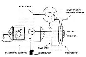 66 monaco ignition conversion issues Mopar Electronic Ignition Kit Wiring Diagram