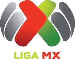 Liga MX – Wikipedia
