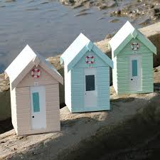 Beach Hut Decorative Accessories 100 best decoración marinera images on Pinterest Beach houses 7