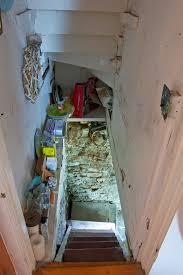 basement stairs storage. Basement-stairs-5 Basement Stairs Storage N