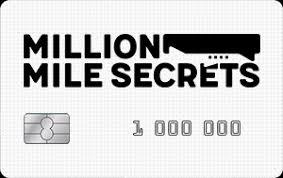 Small Business Credit Cards Million Mile Secrets
