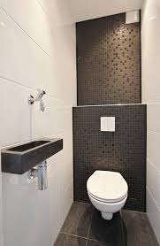 Best 25 Small Toilet Room Ideas Only On Pinterest Small Toilet within Small  Bathroom Toilet Ideas