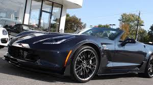 2012 Corvette Z06 For Sale From Maxresdefault on cars Design Ideas ...