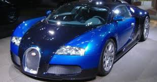 Check bugatti veyron cars mileage, features, reviews, news, specs & variants. Bugatti Veyron Blue Bugatti Veyron Bugatti Cars Cars Bugatti Veyron