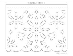 Here you can explore hq fiesta banner transparent illustrations, icons and clipart with filter setting like size, type, color etc. Papel Picado Tissue Banners Mexican Party Theme Papel Picado Banner Papel Picado