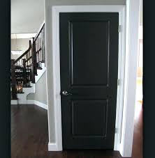white doors with wood trim white doors with wood trim dark wood doors and white trim white doors with wood trim