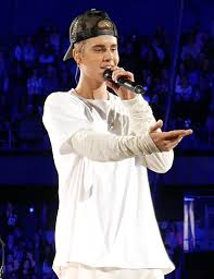 Justin Bieber Discography Wikipedia
