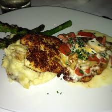 The Chart House Daytona Fl Chart House Restaurant Daytona Beach Daytona Beach Fl