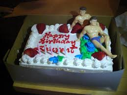 Birthday Cake Funny Funny Birthday Cakes Entitlementtrapcom