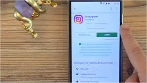 Jak Přejít Na Instagram Následovníci Online