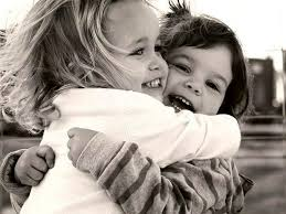 a hug is probably the simplest yet most powerful way to connect with anyone be it someone we deeply love or a complete stranger