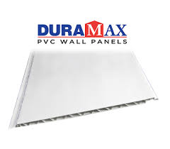 waterproof wall panels duramax vinyl