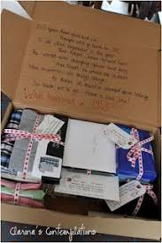 a good idea for my mom and dad i ll start thinking now fantastic gift idea for pas birthdays
