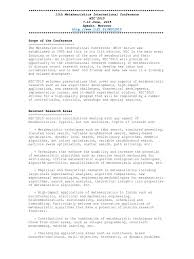 research paper nursing care