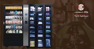 Seaga Vending Machines India Adorable Seaga Vending Seaga Twitter