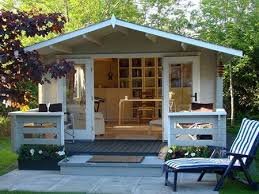 home office shed. Plain Shed If You Are In Desperate Need Of A Home Office But Simply Do Not Have  Anywhere To Set Up Indoors Could Consider Turning Garden Shed On Home Office Shed I