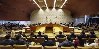 Publicação do STF avalia jurisprudência internacional sobre a revista  íntima no sistema carcerário – IPEJA