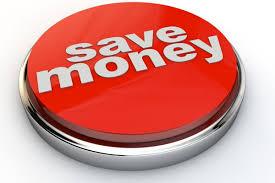 """Résultat de recherche d'images pour """"save money"""""""