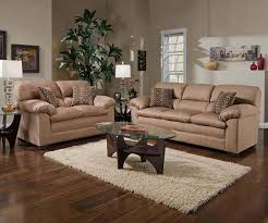Save Up to 50% on Name Brand Living Room Furniture FFO Home