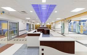 Intensive Care Unit Design Pediatric Intensive Care Unit Intensive Care Unit