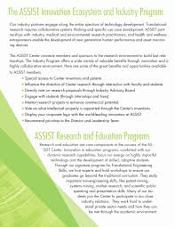 synonym for proposal beautiful cheap university essay writing for  synonym for proposal beautiful cheap university essay writing for hire gb good sample resume
