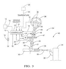 Description patent drawing marvelous 2003 dodge caravan transmission wiring diagram