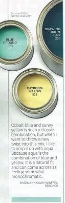 Teal Paint Colors Best 20 Teal Color Schemes Ideas On Pinterest Teal Color