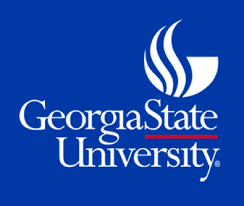 Image result for Georgia Universities Tuition fees