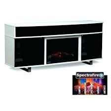fireplace tv stand combo medium size of wall mount fireplace big lots large electric fireplace stand