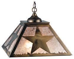 texas star light fixtures