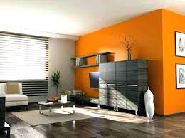 Best Beach House Interior Paint Colors Home Colours Color Schemes For Painting Combinations Style Choosing Colo