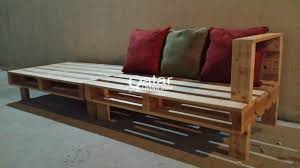 Image result for Wooden Pallets in Qatar