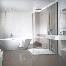42 Das Beste Von Badewanne Dusche Kombi Mobel Ideen Site