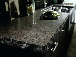 awesome quartz countertops cleaning and black quartz countertops bay area ca cleaning 19 quartz countertops cleaning