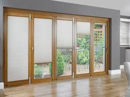 kitchen photo glass sliding door design for home decor