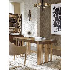 sligh furniture office room. Sligh Furniture Office Room. Cross Effectmodern Writing Desk Room F