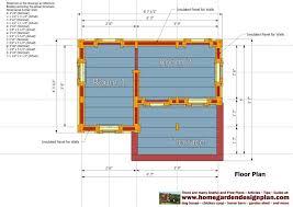 free custom dog house plans best of insulated dog house plans emergencymanagementsummit of free custom dog