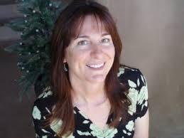 Sheri McGregor | Author, Writer, Speaker