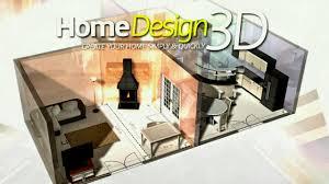 Imágenes de Home Design 3D Full Version Free Apk